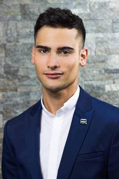Pascal Kopp